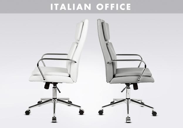 Italian Office