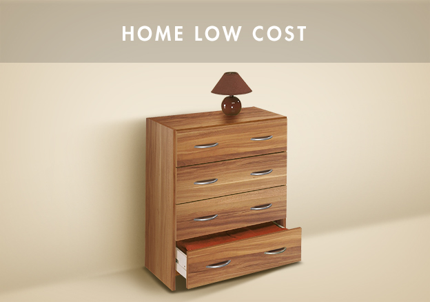 Home Low Cost