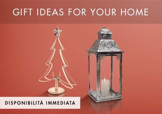 Gift ideas for your home