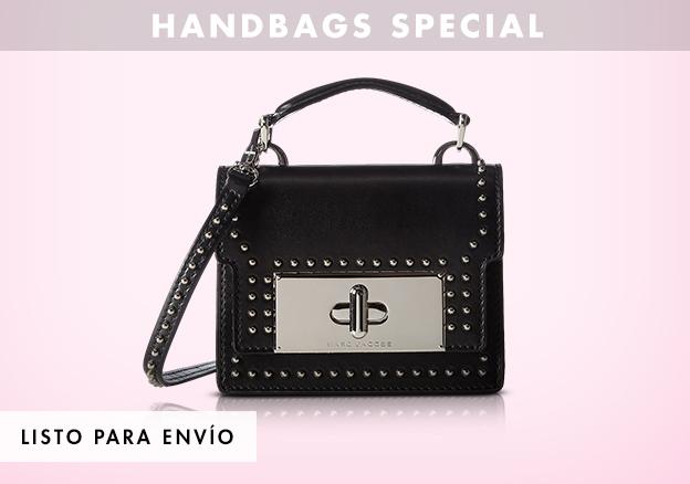 Handbags special!