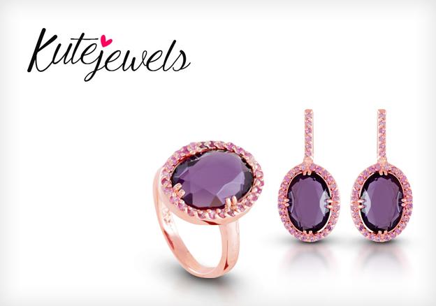 Kute Jewels