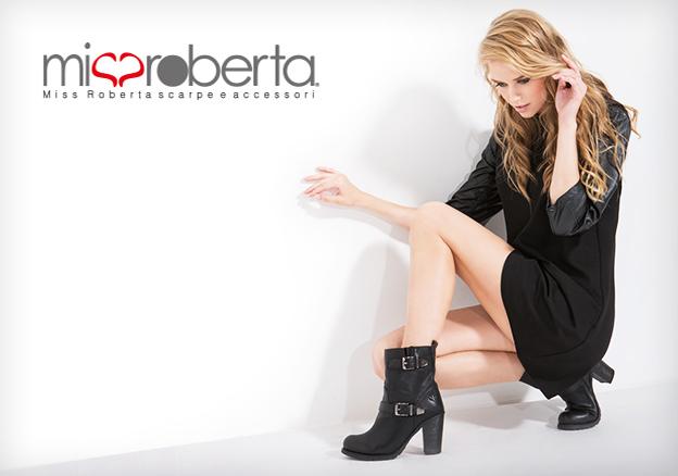 Miss Roberta
