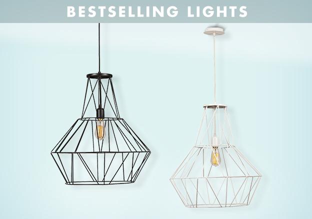 Bestselling Lights!
