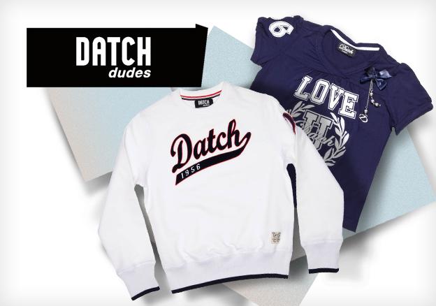 Datch Dudes