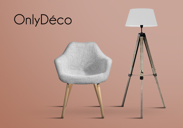 Only Deco