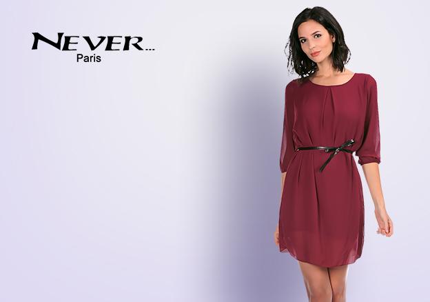 Never Paris