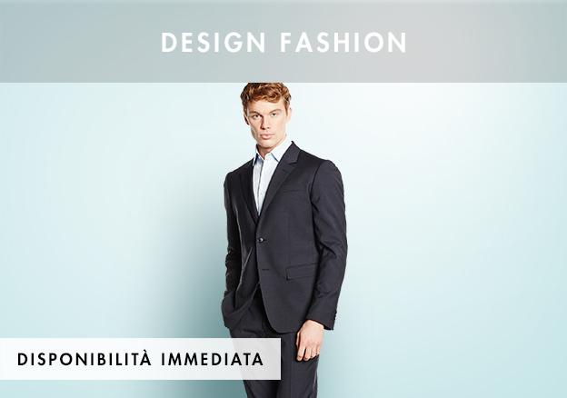 Design Fashion!