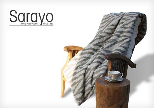 Sarayo