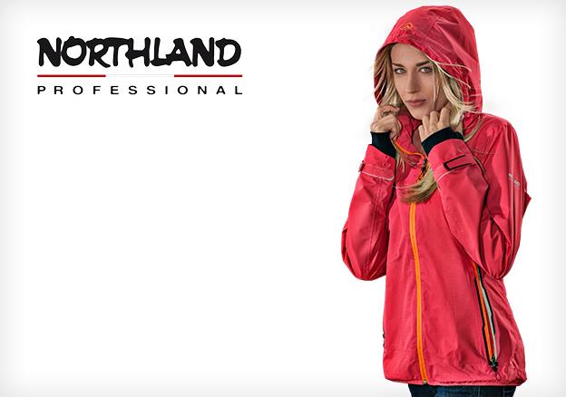 Northland Professional – W