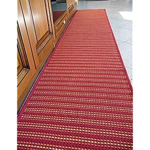 Wanny tappeto multiuso cm 53X120   recensioni dei clienti