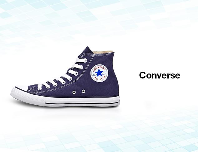zapatillas converse star player ev ox lth blanco