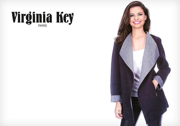 Virginia Key