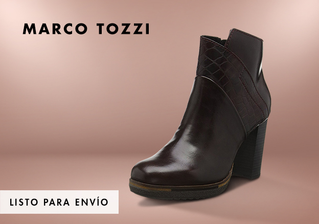 Marco Tozzi!