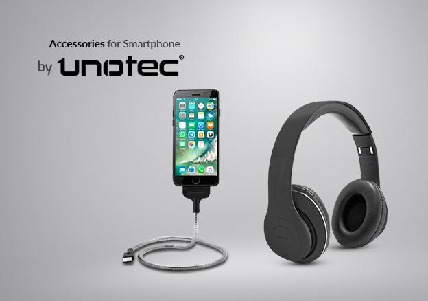 unotec-smartphones