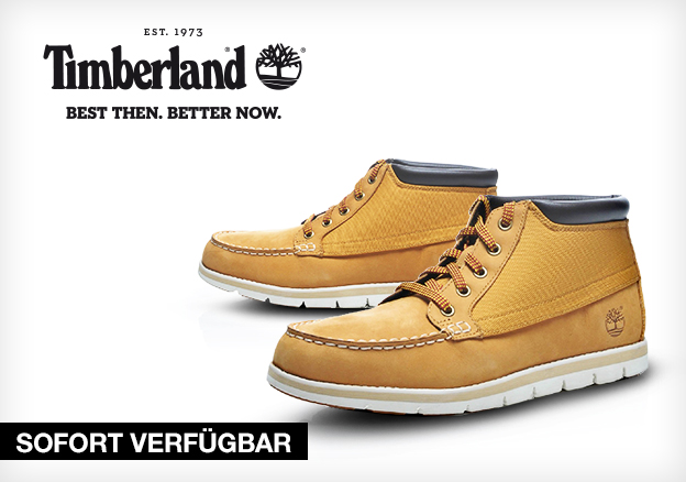 Timberland Shoes Man