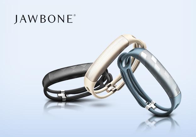 Jawbone!