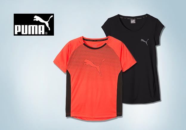Puma Underwear