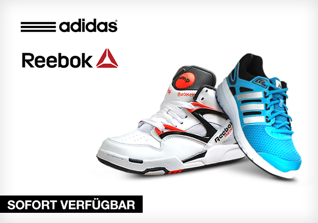 adidas reebok merger Unwinding the ill-fated acquisition of reebok could offer a much-needed new start for the german sportswear maker adidas purchased in 2006 for an overpriced $38 billion, reebok has never lived up to expectations now, a group of investors including jynwel capital and funds affiliated with the abu.