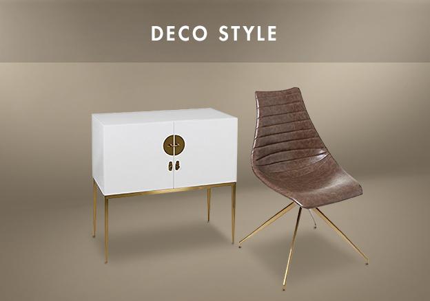 Deco Style