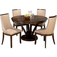 Dining Room Sets Buy Dining Room Sets Online At Low Prices In India Amazo