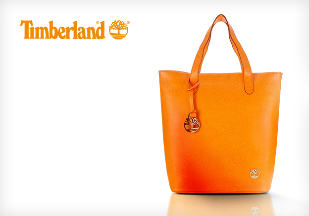 Timberland Accessories Woman