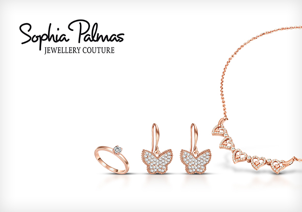 Sophia Palmas