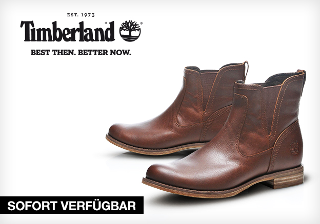 Timberland Shoes Woman & Kid