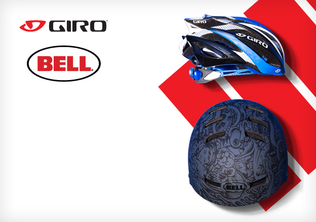 Giro & Bell