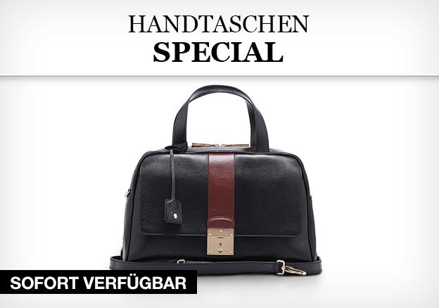 Handtaschen Special