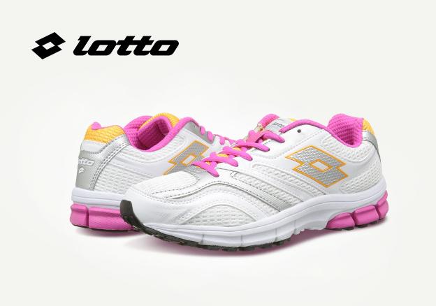 Lotto Sport