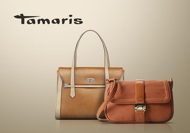 Tamaris!