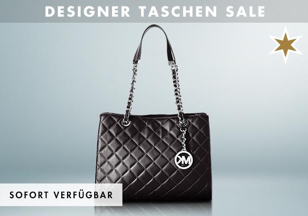 Designer Taschen Sale