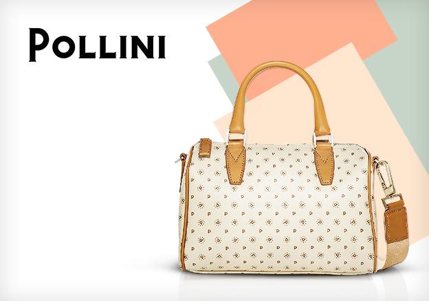 Pollini Bags
