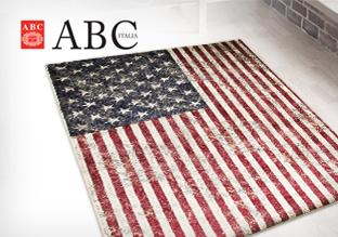 ABC Teppiche