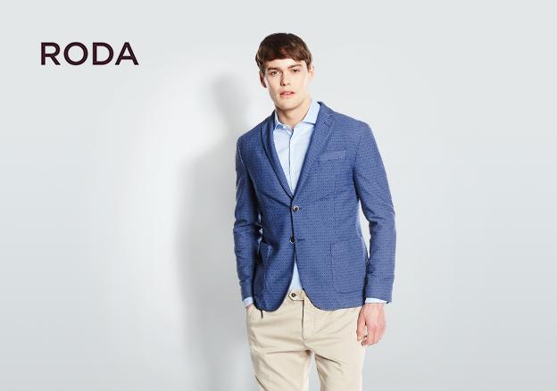 Luca Roda