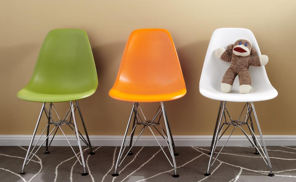 Zuo Kids Furniture