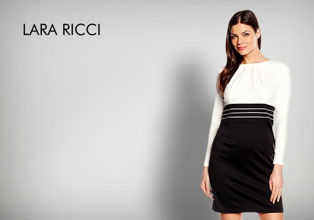 Lara Ricci