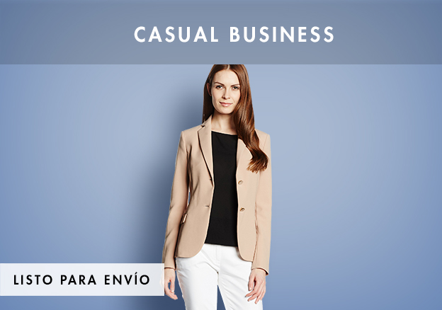 Casual Business up to -72%