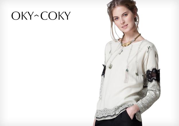 Oky-Coky