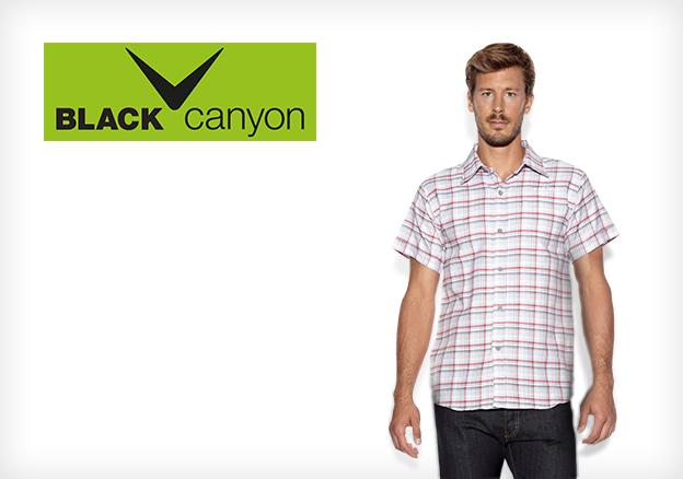 Black Canyon – Outdoor: ropa y equipamiento