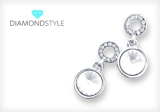 Diamond Style Special