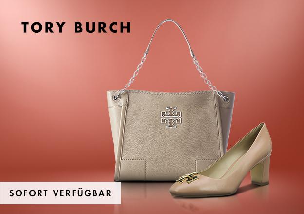 Tory Burch bis zu -30%!