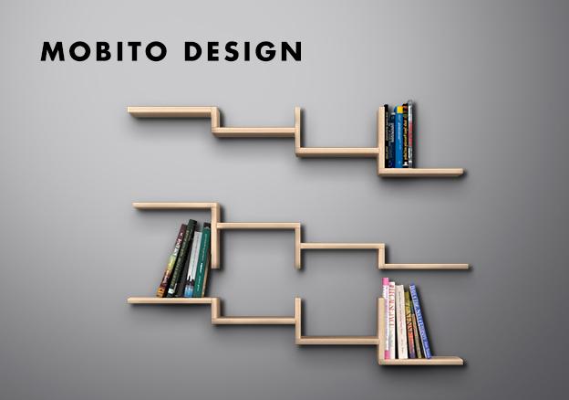 Mobito Design!