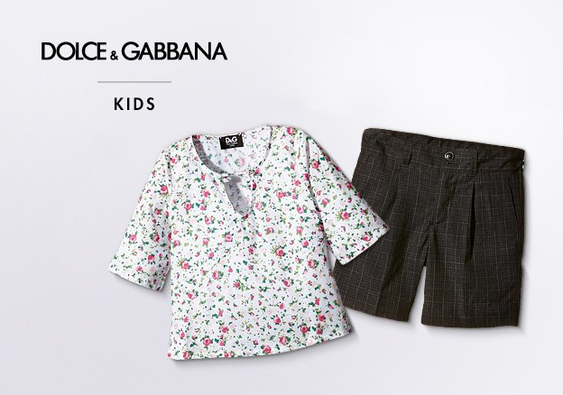 Vendita Dolce & Gabbana