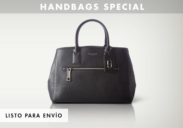 Handbags Special