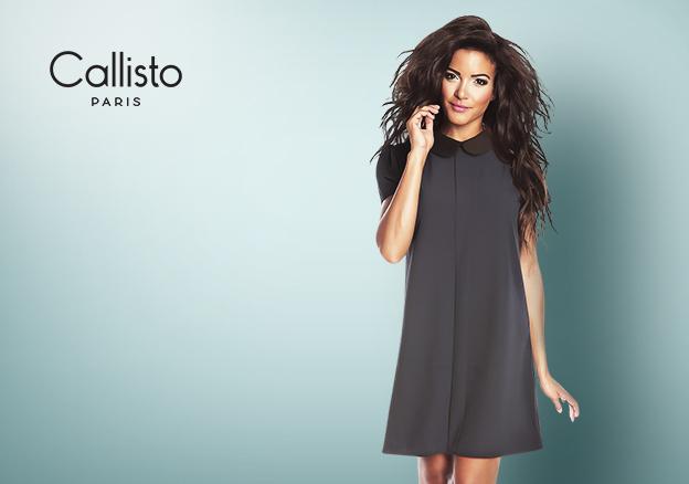 Callisto Paris