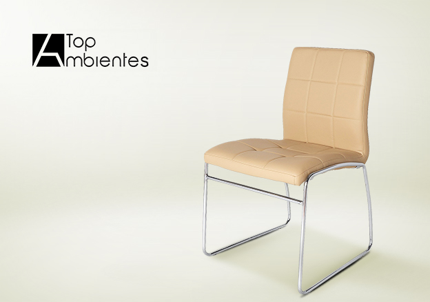 TopAmbiente: special chairs
