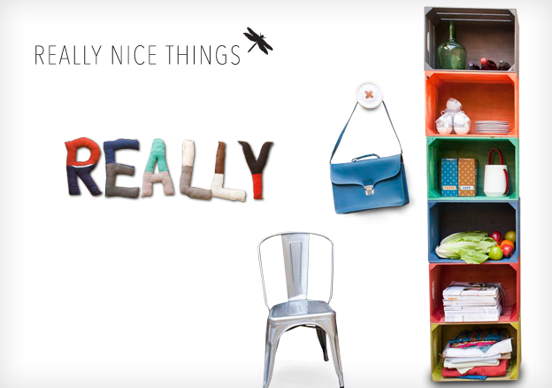 ReallyNiceThings