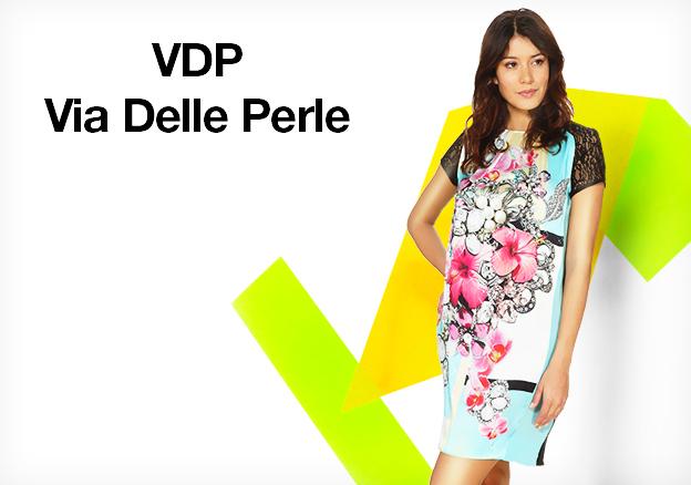 VDP Via Delle Perle