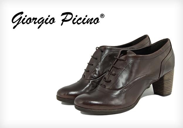 Giorgio Picino